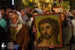 easter_procession_ukraine_pochaev_sr_0077