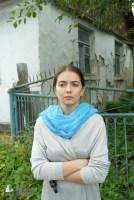 easter_procession_ukraine_pochaev_sr_0120