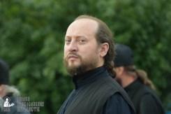 easter_procession_ukraine_pochaev_sr_0127