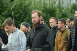 easter_procession_ukraine_pochaev_sr_0129