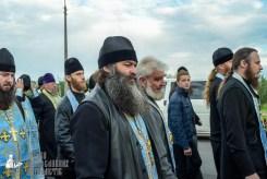 easter_procession_ukraine_pochaev_sr_0141