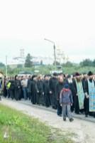 easter_procession_ukraine_pochaev_sr_0163