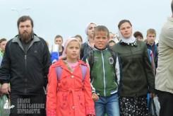easter_procession_ukraine_pochaev_sr_0182