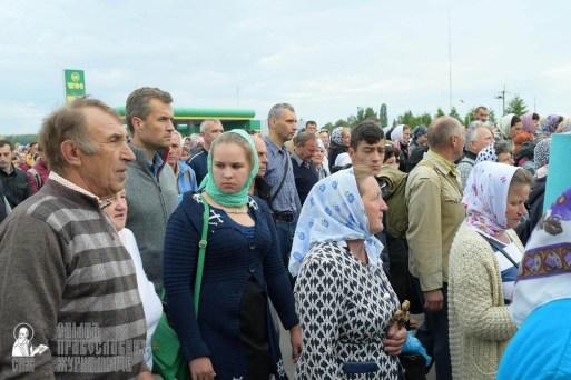 easter_procession_ukraine_pochaev_sr_0186