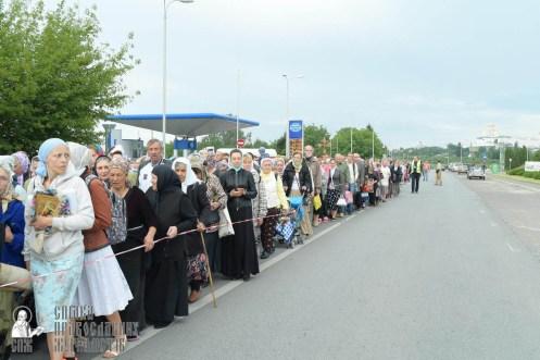 easter_procession_ukraine_pochaev_sr_0200
