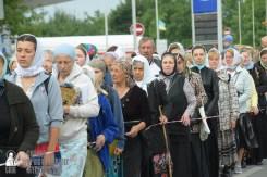 easter_procession_ukraine_pochaev_sr_0203