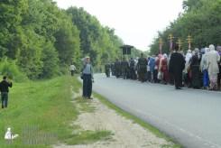 easter_procession_ukraine_pochaev_sr_0217