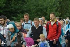 easter_procession_ukraine_pochaev_sr_0227