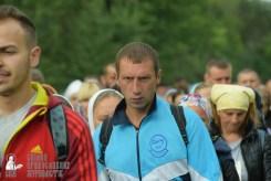 easter_procession_ukraine_pochaev_sr_0228