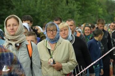 easter_procession_ukraine_pochaev_sr_0233