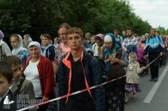 easter_procession_ukraine_pochaev_sr_0237