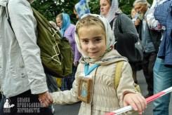 easter_procession_ukraine_pochaev_sr_0239