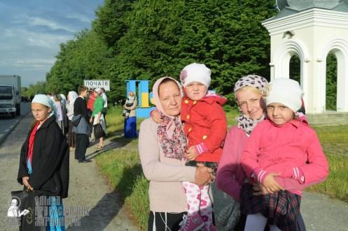 easter_procession_ukraine_pochaev_sr_0246