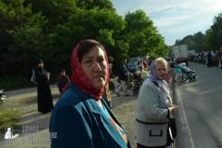 easter_procession_ukraine_pochaev_sr_0248
