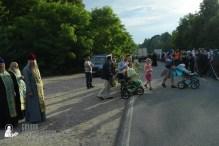 easter_procession_ukraine_pochaev_sr_0251
