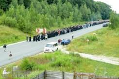 easter_procession_ukraine_pochaev_sr_0260