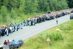 easter_procession_ukraine_pochaev_sr_0264