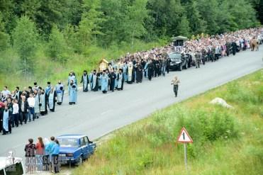 easter_procession_ukraine_pochaev_sr_0266