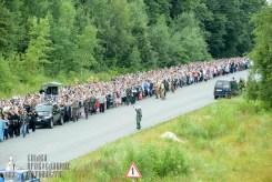 easter_procession_ukraine_pochaev_sr_0267