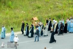 easter_procession_ukraine_pochaev_sr_0281