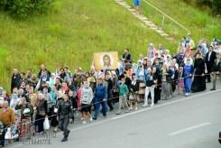 easter_procession_ukraine_pochaev_sr_0313