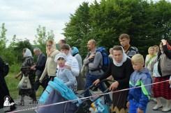 easter_procession_ukraine_pochaev_sr_0330