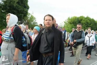 easter_procession_ukraine_pochaev_sr_0334