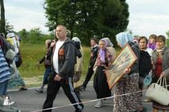 easter_procession_ukraine_pochaev_sr_0336
