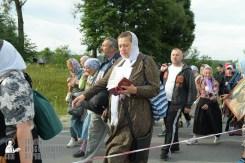easter_procession_ukraine_pochaev_sr_0337