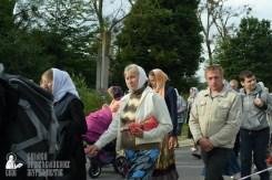 easter_procession_ukraine_pochaev_sr_0342