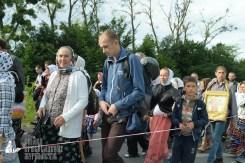 easter_procession_ukraine_pochaev_sr_0363
