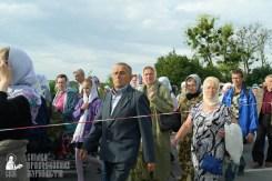easter_procession_ukraine_pochaev_sr_0374