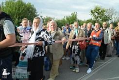 easter_procession_ukraine_pochaev_sr_0383