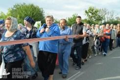 easter_procession_ukraine_pochaev_sr_0385