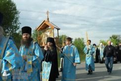 easter_procession_ukraine_pochaev_sr_0404