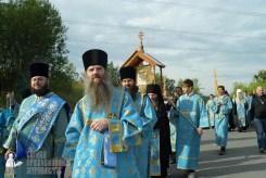 easter_procession_ukraine_pochaev_sr_0405