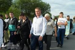 easter_procession_ukraine_pochaev_sr_0415