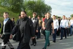 easter_procession_ukraine_pochaev_sr_0417