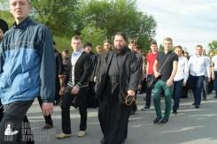 easter_procession_ukraine_pochaev_sr_0418