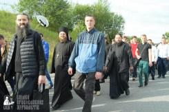 easter_procession_ukraine_pochaev_sr_0419