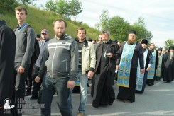 easter_procession_ukraine_pochaev_sr_0426
