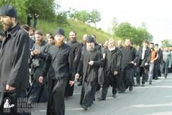easter_procession_ukraine_pochaev_sr_0428