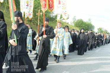 easter_procession_ukraine_pochaev_sr_0430