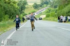 easter_procession_ukraine_pochaev_sr_0439