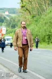 easter_procession_ukraine_pochaev_sr_0449