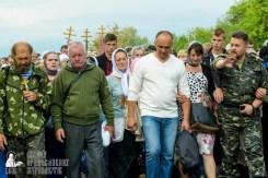 easter_procession_ukraine_pochaev_sr_0478