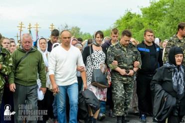 easter_procession_ukraine_pochaev_sr_0481