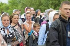 easter_procession_ukraine_pochaev_sr_0486