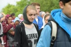 easter_procession_ukraine_pochaev_sr_0487