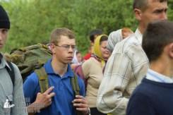 easter_procession_ukraine_pochaev_sr_0489